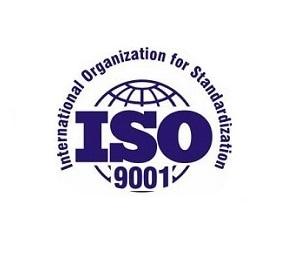 ที่ปรึกษา ISO9001