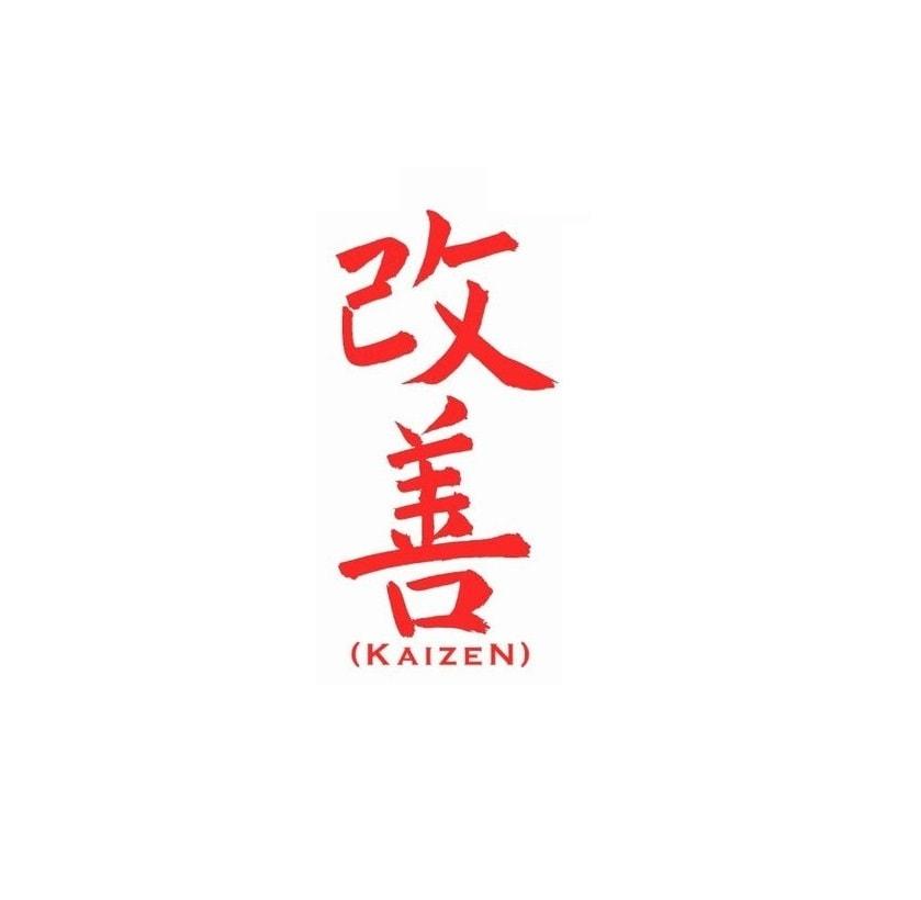 ที่ปรึกษา KAIZEN