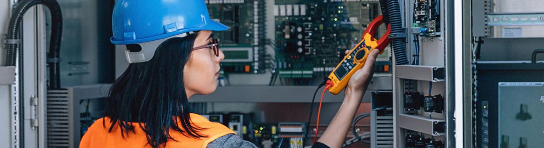 หลักสูตร ISO 45001 : 2018 Requirements 2วัน  ( เน้น Workshop เฉพาะส่วนที่เปลี่ยนแปลง )
